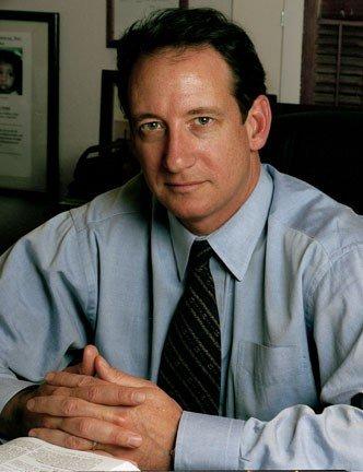 Robert S. Boulter