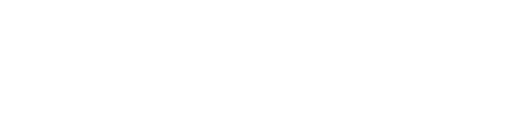 Robert S. Boulter | Attorney at Law